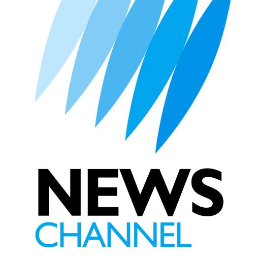 Latest News Channel: World News Channel (@World_News_TV2)