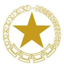 Sekretariat Negara