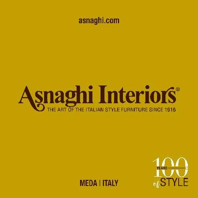 Image result for asnaghi interiors catalogue