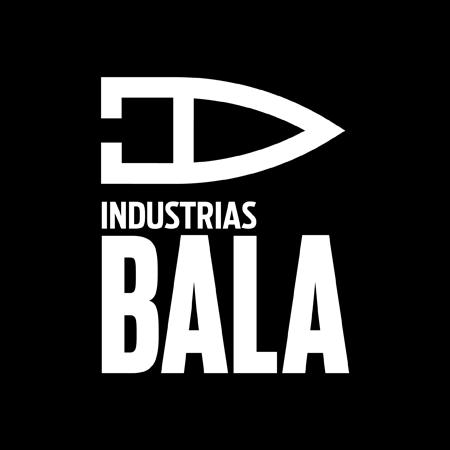 @industriasbala
