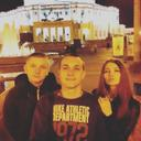 Денис Давыдов (@00Denchik) Twitter
