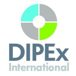 Bildergebnis für Dipex international