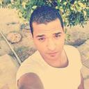 سعيد بيه صالح (@01060887703) Twitter