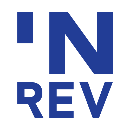 INREV Research