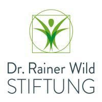 Rainer Wild-Stiftung