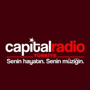 @capitalradiotr