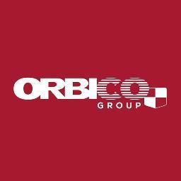 @OrbicoGroup