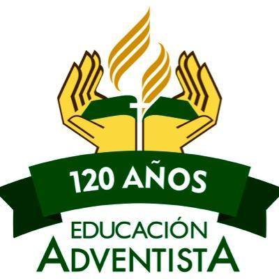 Educación Adventista ( AdventistEduc)  6ea03528fe6fe