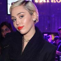 Maximum Miley | Social Profile