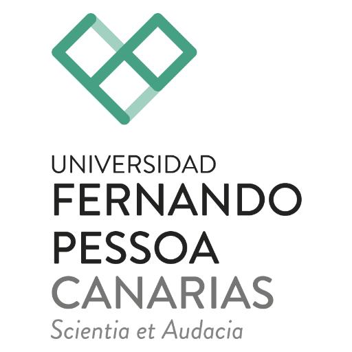 UFPCanarias (@UFPCanarias) | Twitter