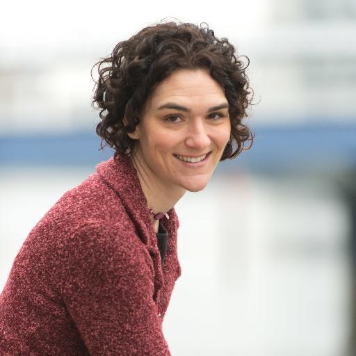Leasa Weimer