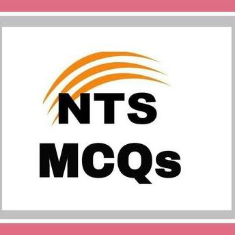 english mcqs for nts pdf