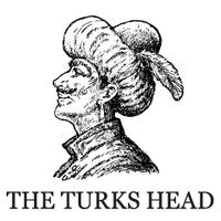 The Turks Head