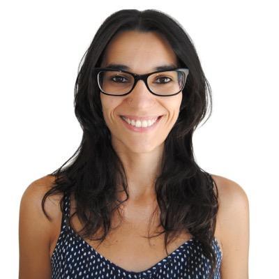 Irene Madroño Prados 🚀