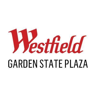 0be07a29f79 Garden State Plaza (@GSPlaza) | Twitter