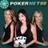 PokerNet88