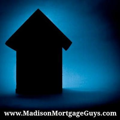 MortgageUpdated | Social Profile