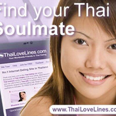 thai women in australia