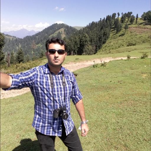 @mirpurkhas
