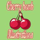 Adeline Johnson - @CherryBombArt - Twitter
