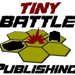 TinyBattlePublishing