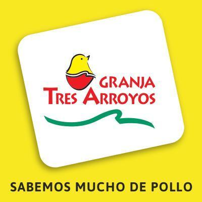 @granja3arroyos