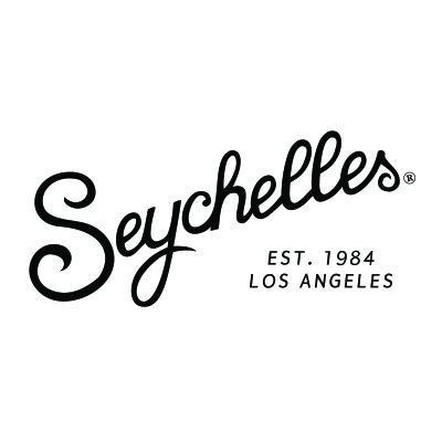 Seychelles shoes seychellesshoes twitter seychelles shoes publicscrutiny Images