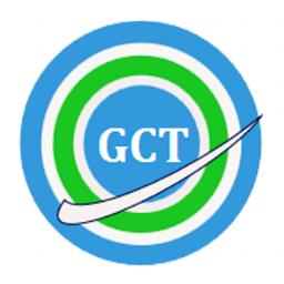 GlobCon Technologies