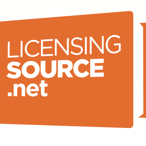 @LicensingSource
