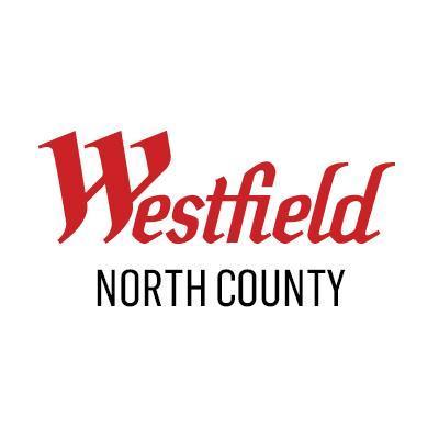 @WestfieldNC
