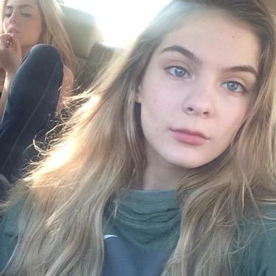 brighton sharbino википедияbrighton sharbino instagram, brighton sharbino 2017, brighton sharbino wiki, brighton sharbino twd, brighton sharbino 2015, brighton sharbino facebook, brighton sharbino photoshoot, brighton sharbino tumblr, brighton sharbino twitter, brighton sharbino age, brighton sharbino vk, brighton sharbino 2016, brighton sharbino википедия, brighton sharbino getty images, brighton sharbino gallery, brighton sharbino height and weight, brighton sharbino, brighton sharbino snapchat, brighton sharbino once upon a time, brighton sharbino boyfriend