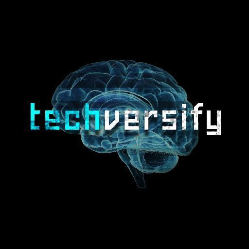 @TechVersify