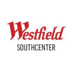 @WestfieldSC