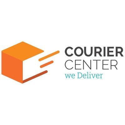 Αποτέλεσμα εικόνας για courier center