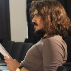 Pavlos Christodoulou (@PavlosChris) Twitter profile photo