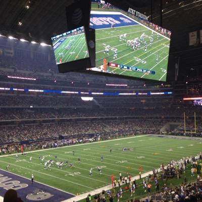 Dan Haus media tweets by dan haus texascowboysfan