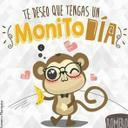Cinthia Maldonado (@CinthiaMaldon19) Twitter