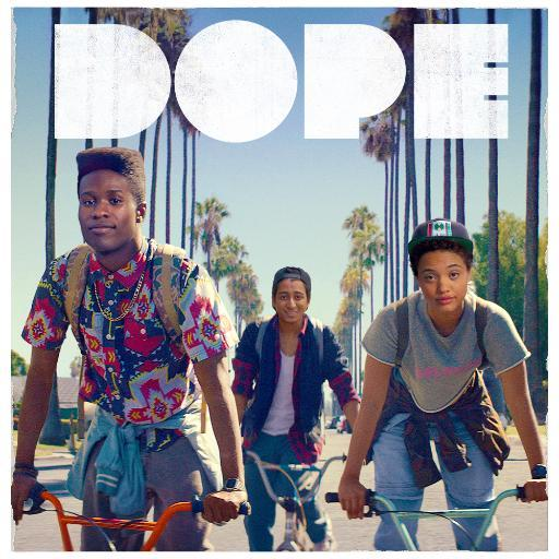 Image result for Dope movie