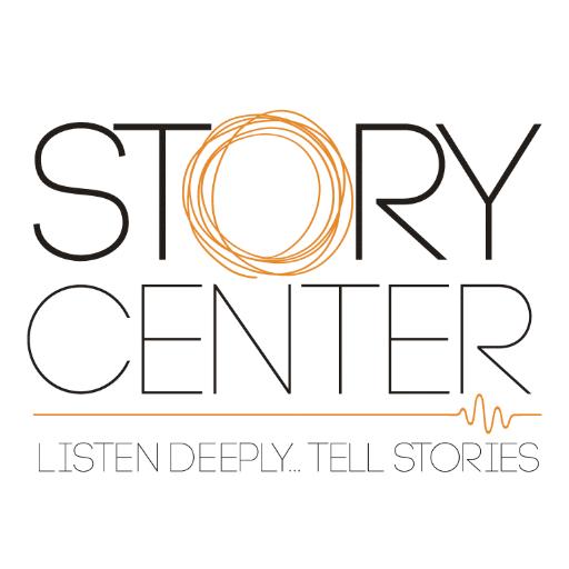 storycenter storycenter twitter