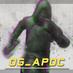 @OG_Apoc