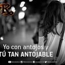 Jorge Robles Garcia (@5carface932) Twitter