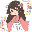 sakura_sani_