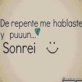 Frases Para Chicas At Frasespalchicas Twitter