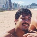 Antônio Saes (@021Ln) Twitter