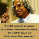 prasanthan.s (@19641996P) Twitter