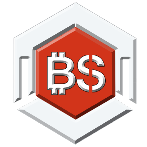 Bitcoinsolution