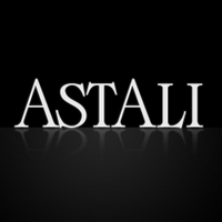 Astali Jewelry | Social Profile