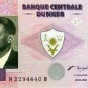 Ousmane Ousseini (@0503783803d6441) Twitter