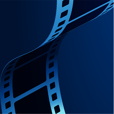 Movienized_de