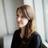 Vielleicht möchte mal jemand die Frauen zählen? Preisträger und Jury des Georg von Holtzbrinck Preis für Wirtschaft… https://t.co/yHzsh00SmN